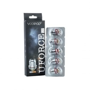 Coils and Pods 102